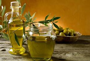Россиян предупредили о скором подорожании оливкового масла