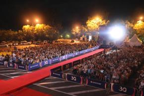 Стала известная дата открытия «Кинотавра-2021» в Сочи