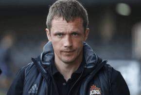 У ФК «Краснодар» может появиться новый тренер