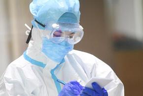 Ученые назвали лекарство, снижающее риск смерти от ковида
