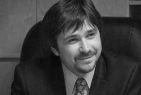 Умер актер сериала «Сваты»