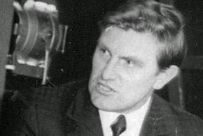 Умер ведущий программы «Гражданин и закон» Станислав Мелейко