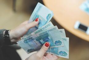 В Краснодаре на бизнесвумен завели дело за невыплату денег сотрудникам