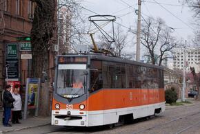 В Краснодаре повысят стоимость проезда в общественном транспорте?