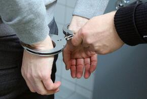 В Краснодарском крае на 17 лет осужден изготовитель крупной партии наркотиков
