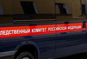 В Краснодарском крае романтическое свидание закончилось убийством