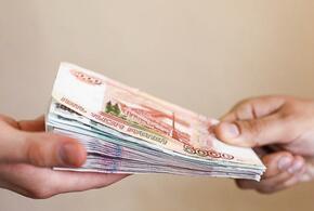 В Краснодарском крае жулик погорел на продаже машины