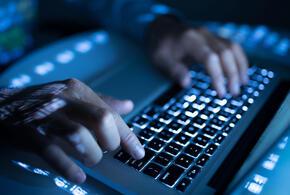 В России пропадет интернет