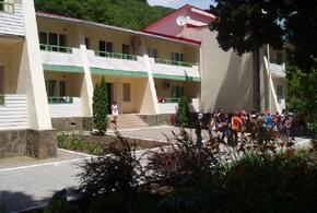 В Сочи экс-директор детского лагеря отделалась условным сроком за крупные хищения