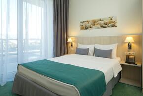 В Сочи на майские праздники вырастут цены в отелях