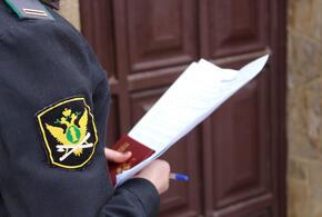 В Сочи на многодетную мать заведено уголовное дело