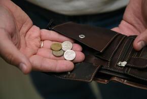 В Сочи застройщик задолжал сотрудникам более двух миллионов рублей