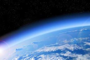 Земля может остаться без кислорода
