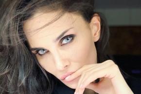 Жена экс-полузащитника «быков» Мамаева пыталась покончить с собой