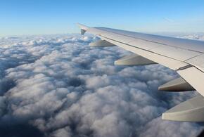 Анапа открывает новые воздушные сообщения с российскими регионами