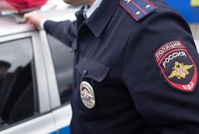 Хотел припугнуть: девятиклассник пришел в школу с пневматическим пистолетом