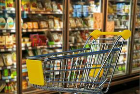 Краснодарстат рассказал, как выросли цены на продукты