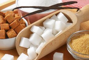 Сахарные заводы на Кубани будут работать по квотам