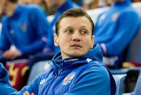Тренер молодежки может встать во главе ФК «Краснодар»