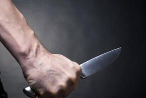 В Краснодаре мужчина убил глухонемую девушку, нанеся 46 ударов ножом