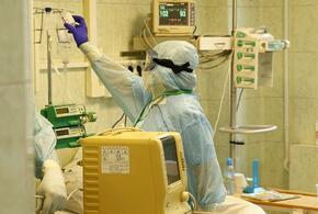 В Краснодарском крае коронавирус обнаружили еще у 104 человек