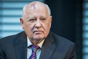 В Краснодарском крае мужчина вызвал в суд президента СССР