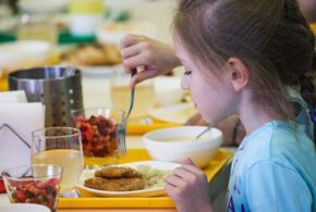 В Краснодарском крае родители детей с инвалидностью добились компенсации за питание