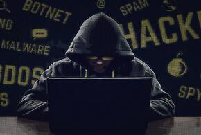 В мае банковские счета россиян могут атаковать хакеры