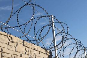 Житель Кубани отправится в колонию за смертельное ДТП