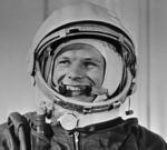 Начало космической эры: 60 лет назад Юрий Гагарин совершил легендарный полет