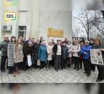 Неизвестное об известном: Юрий Гагарин тренировался в Краснодаре
