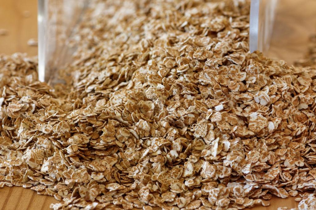 oatmeal-4516834_1920.jpg