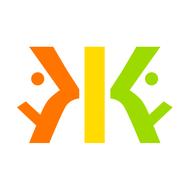 www.livekuban.ru