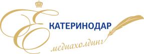 Спонсор